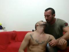 hose porn