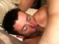 sexy hung